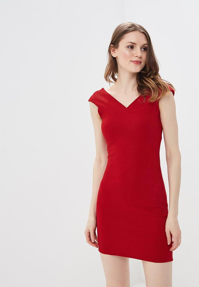 Платье Mango (Манго) 21947690