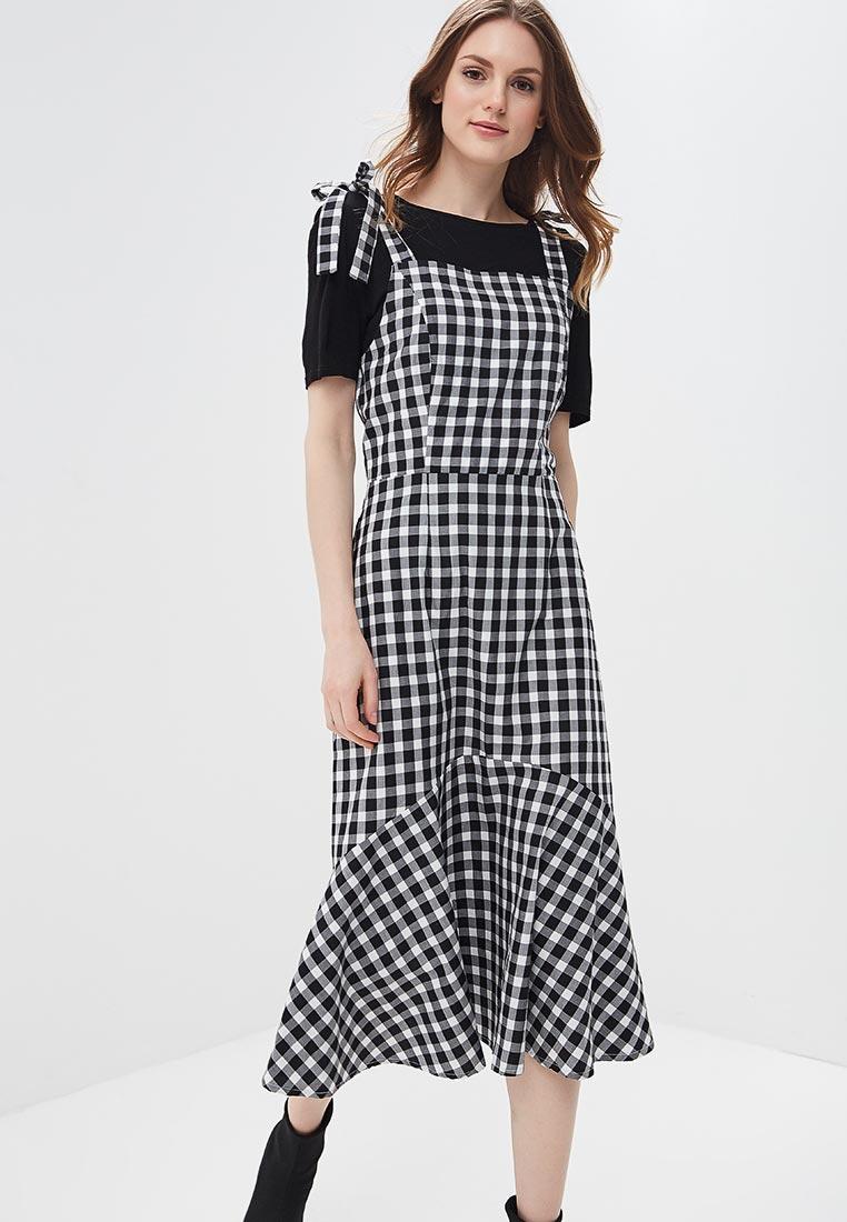 Платье Mango (Манго) 23008827