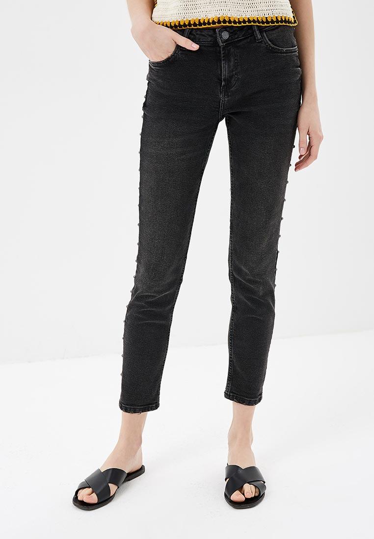 Зауженные джинсы Mango (Манго) 23015010