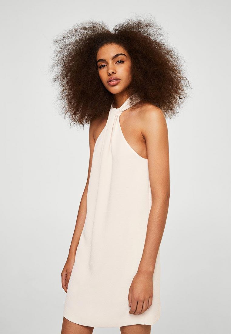 Платье Mango (Манго) 21007688