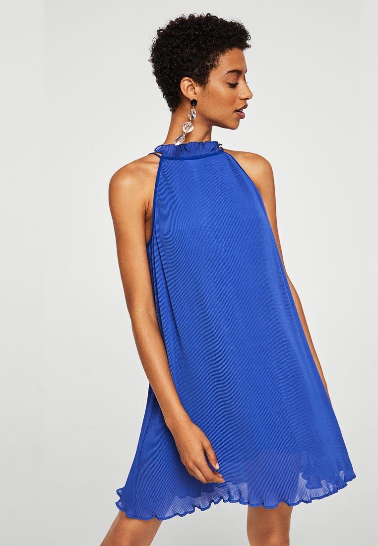 Платье Mango (Манго) 23007695