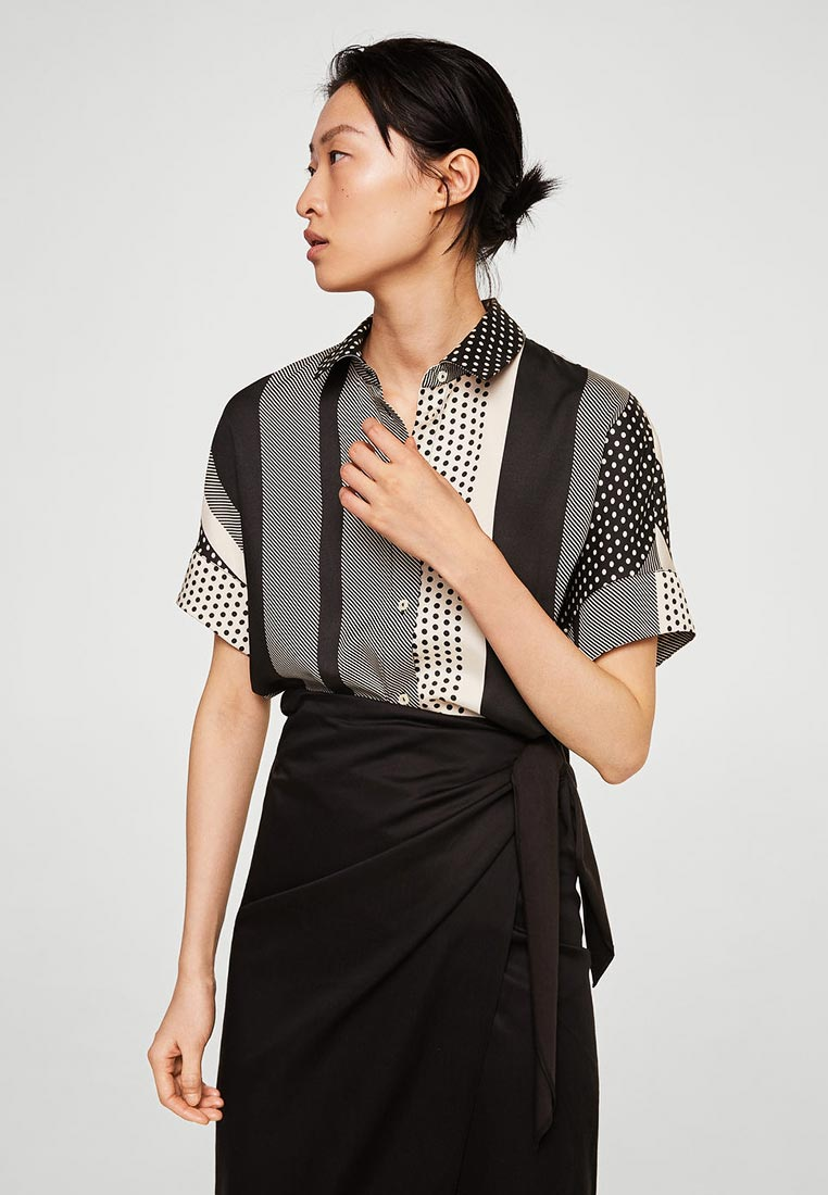 Блуза Mango (Манго) 21099040