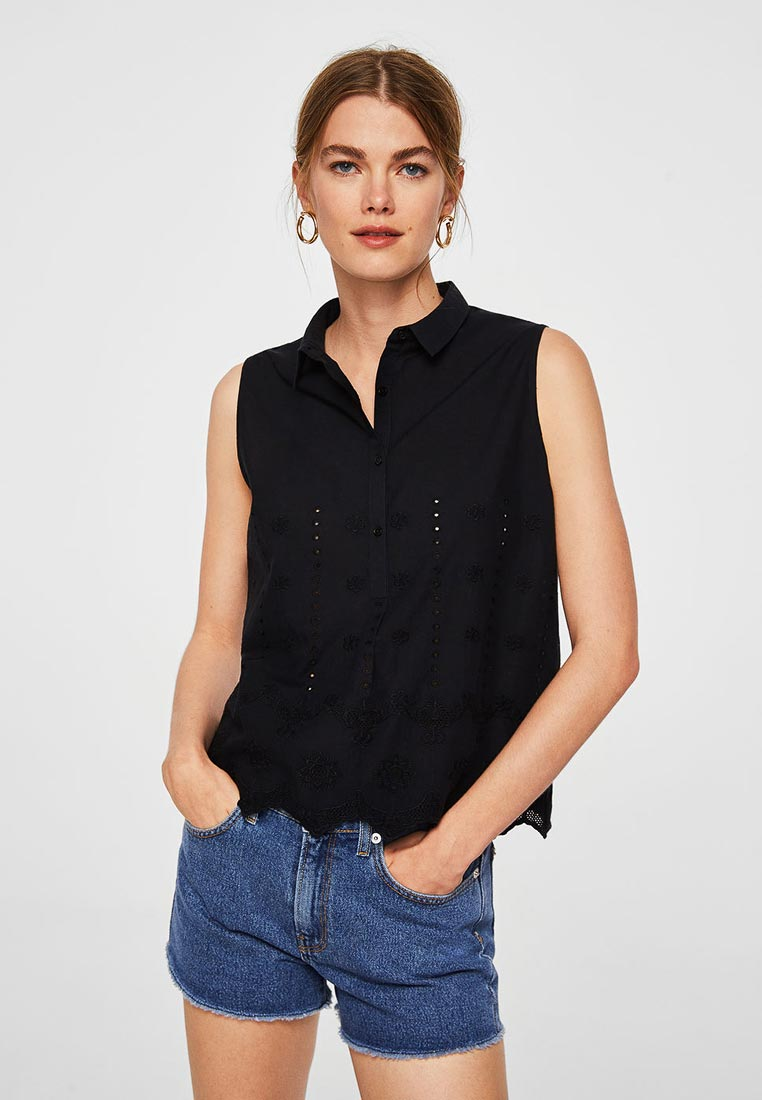 Блуза Mango (Манго) 23099030