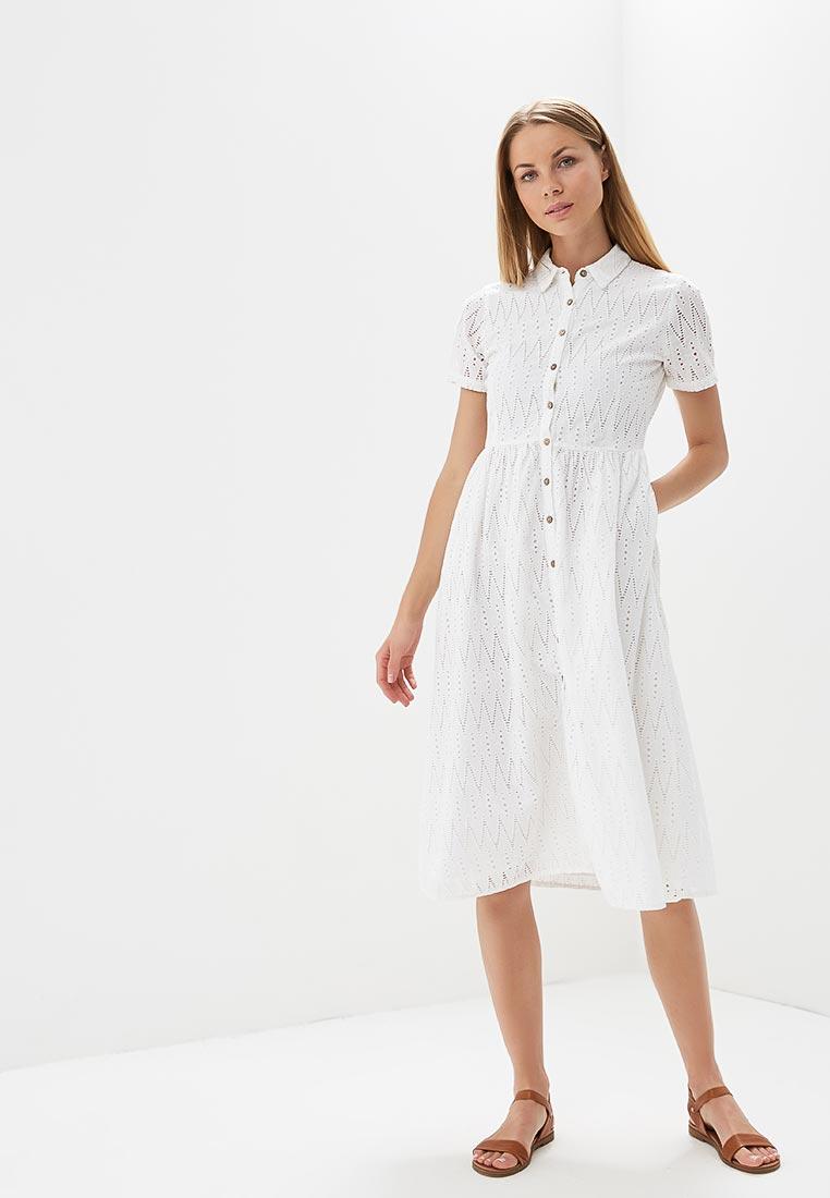 Платье Mango (Манго) 23069029