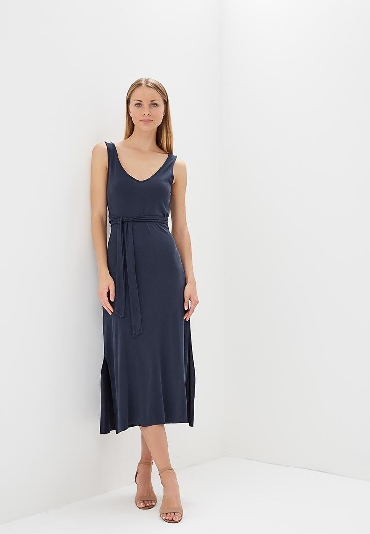 Платье Mango (Манго) 21099027