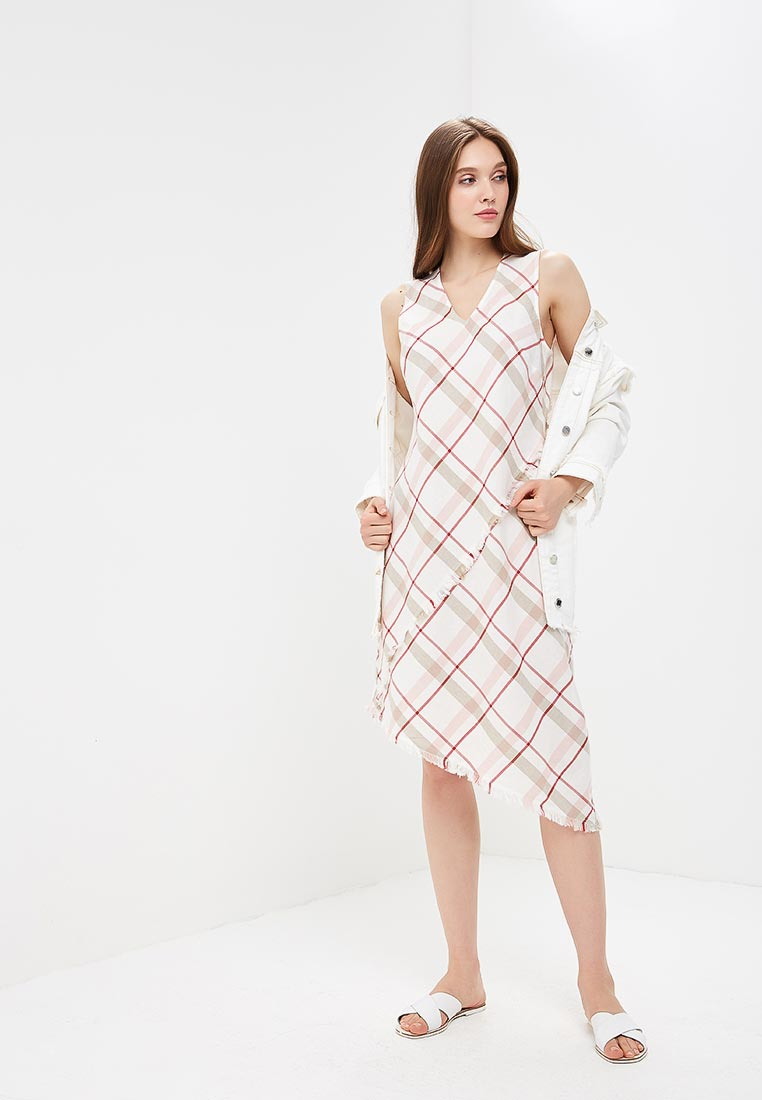 Платье Mango (Манго) 21049037