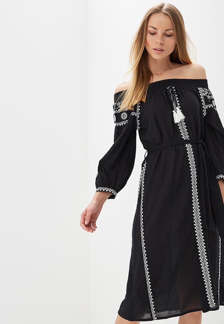 Платье Mango (Манго) 23019031