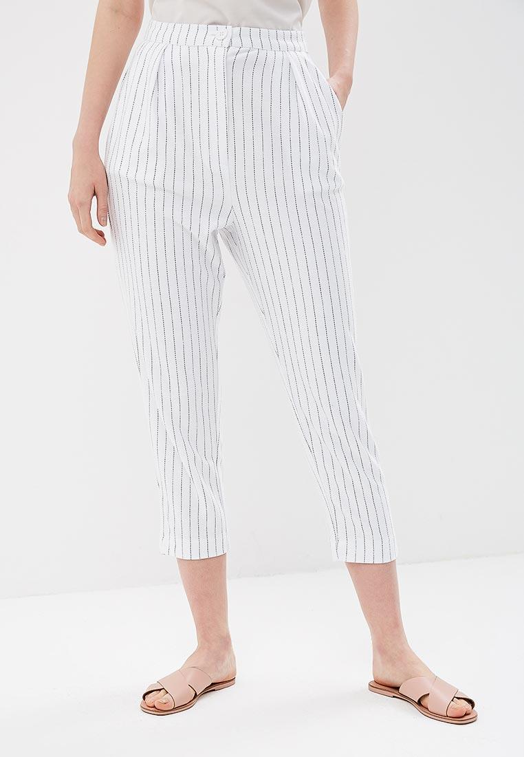 Женские брюки Mango (Манго) 23099041