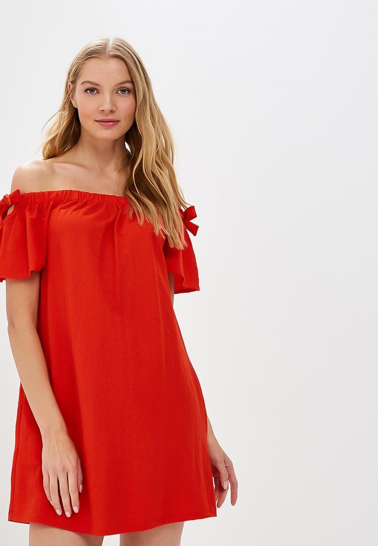 Платье Mango (Манго) 21059032