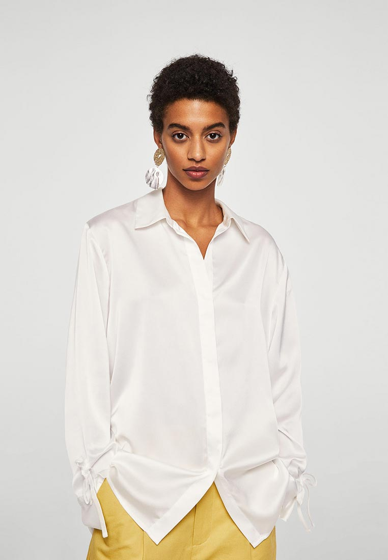 Блуза Mango (Манго) 33060497