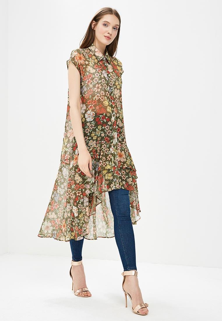 Платье Mango (Манго) 31080559
