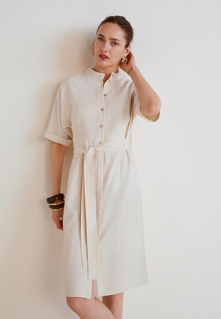Платье Mango (Манго) 31040879