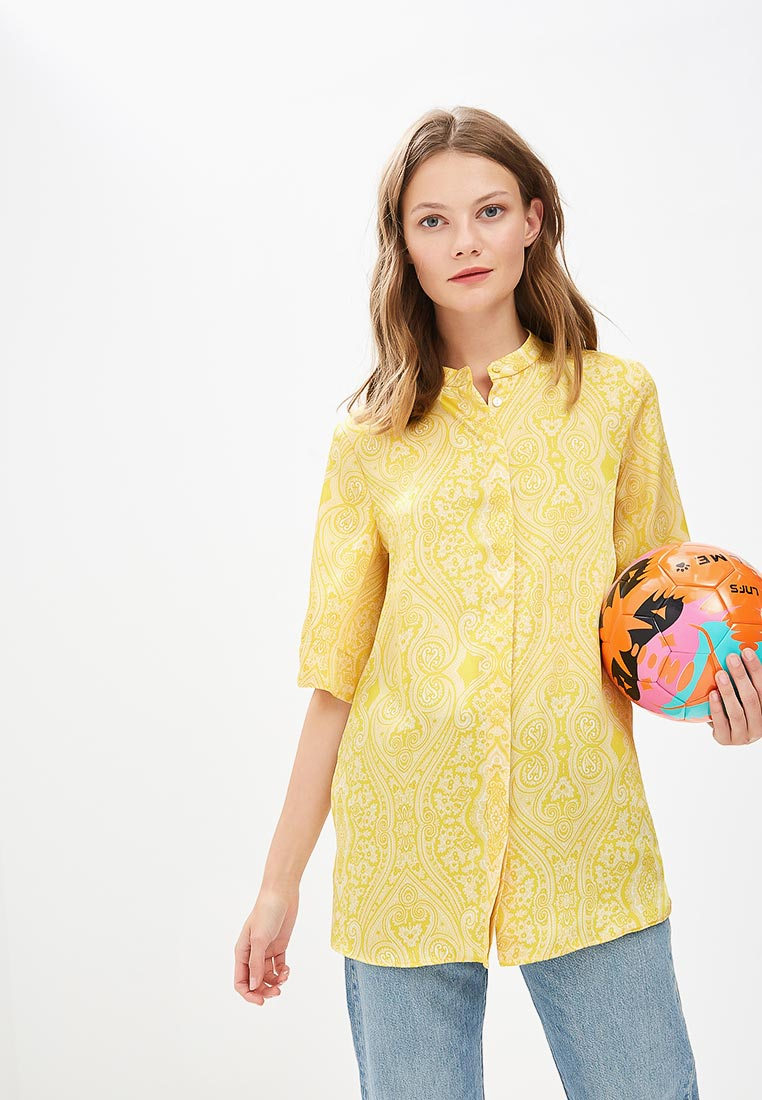 Блуза Mango (Манго) 31090912