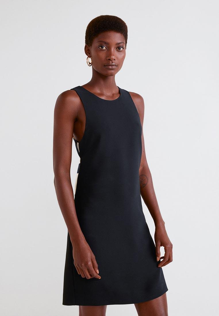 Платье Mango (Манго) 31070882