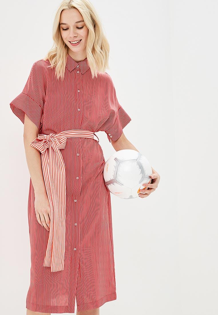 Платье Mango (Манго) 31040894