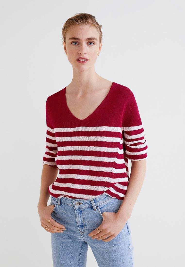 Пуловер Mango (Манго) 33060585