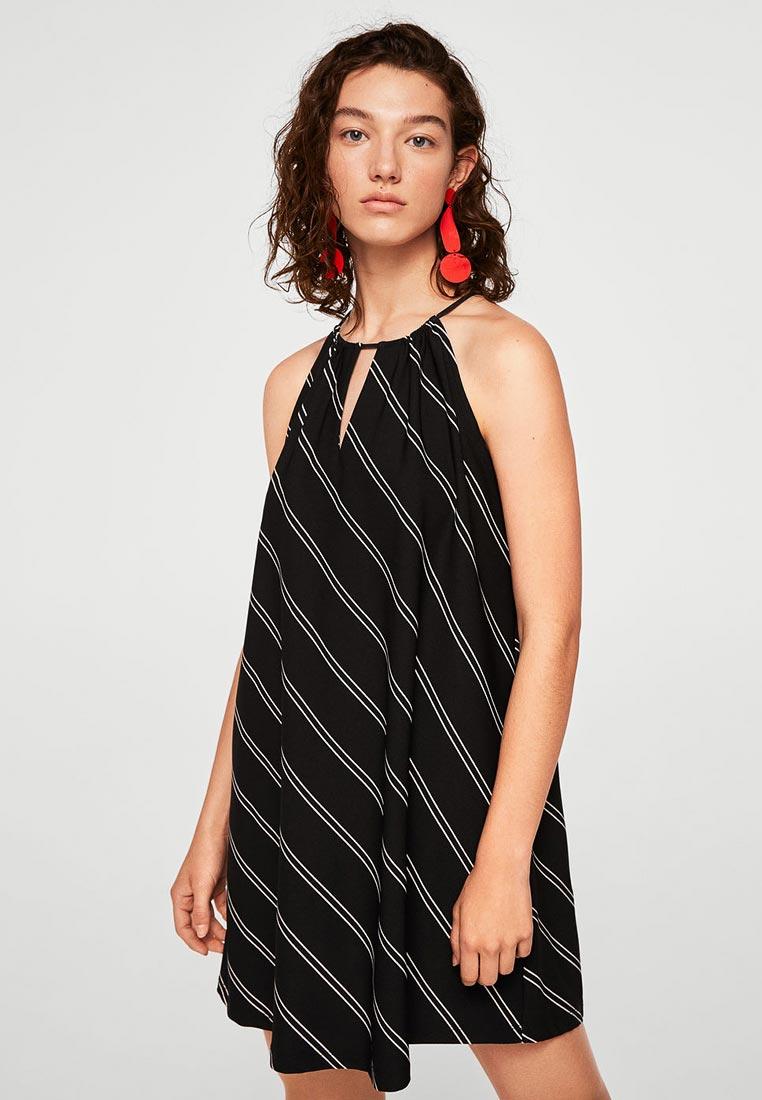 Платье Mango (Манго) 31960702