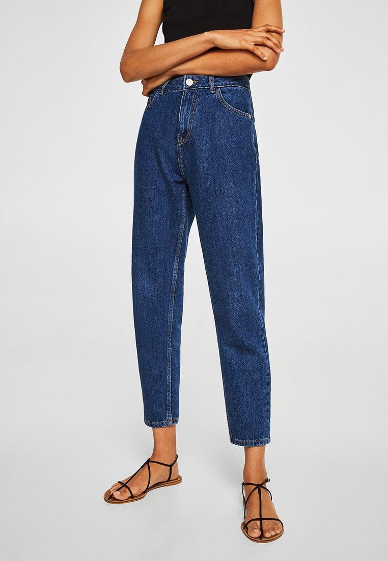 Женские джинсы Mango (Манго) 33023698