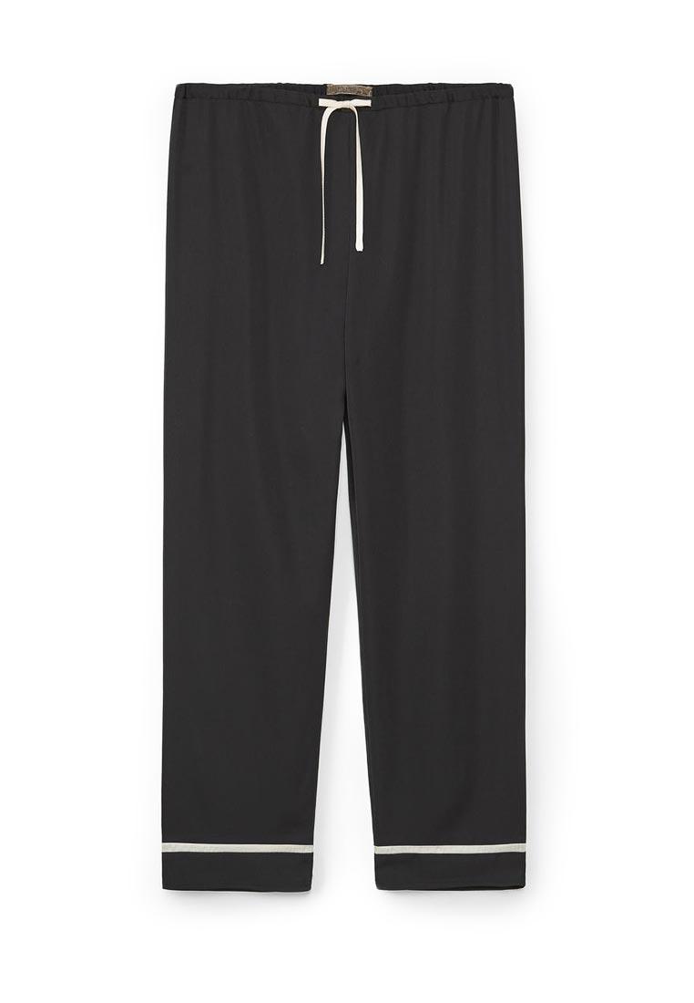 Женские домашние брюки Mango (Манго) 83060234