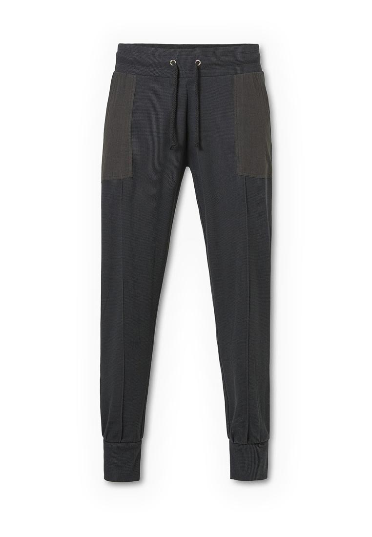 Женские зауженные брюки Mango (Манго) 83093604