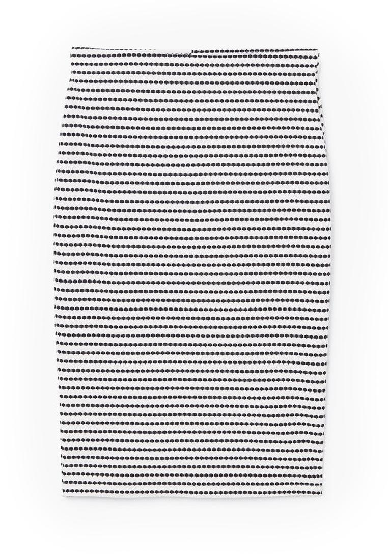 Узкая юбка Mango (Манго) 81918809