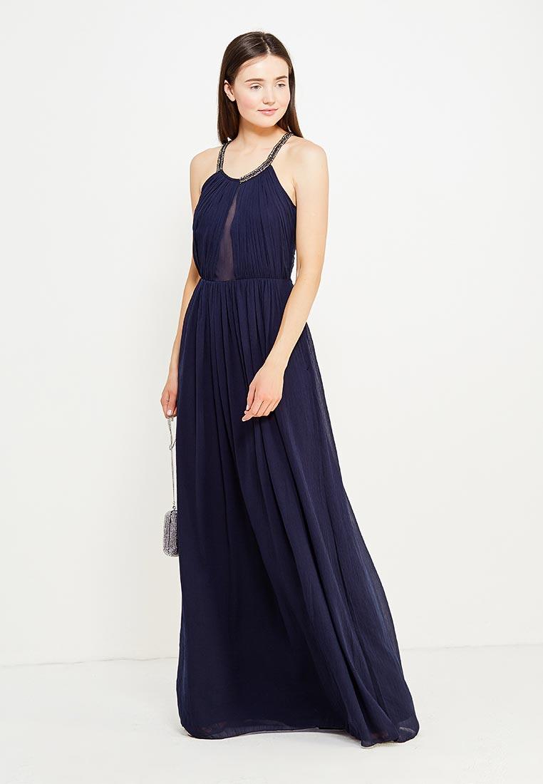 Вечернее / коктейльное платье Mango (Манго) 83078805