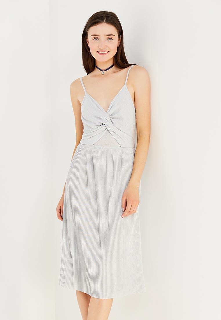 Платье-мини Mango (Манго) 83099028