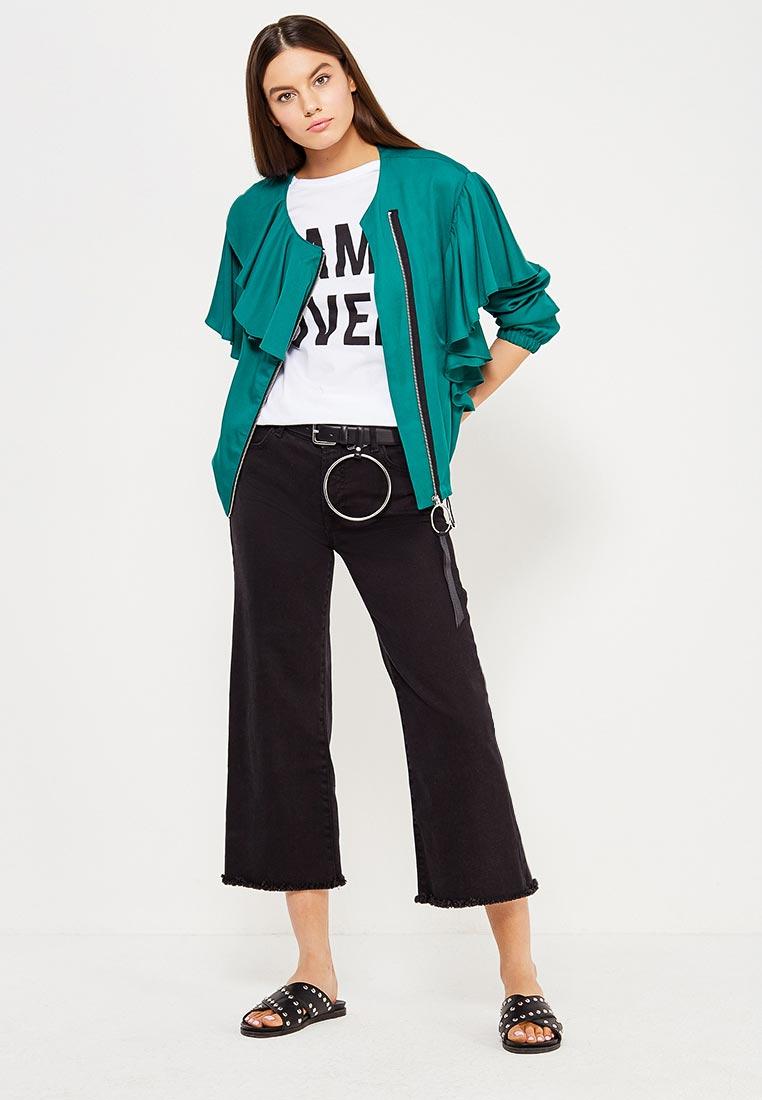 Манго Одежда Женская
