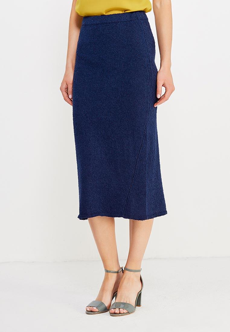 Узкая юбка Mango (Манго) 83069001
