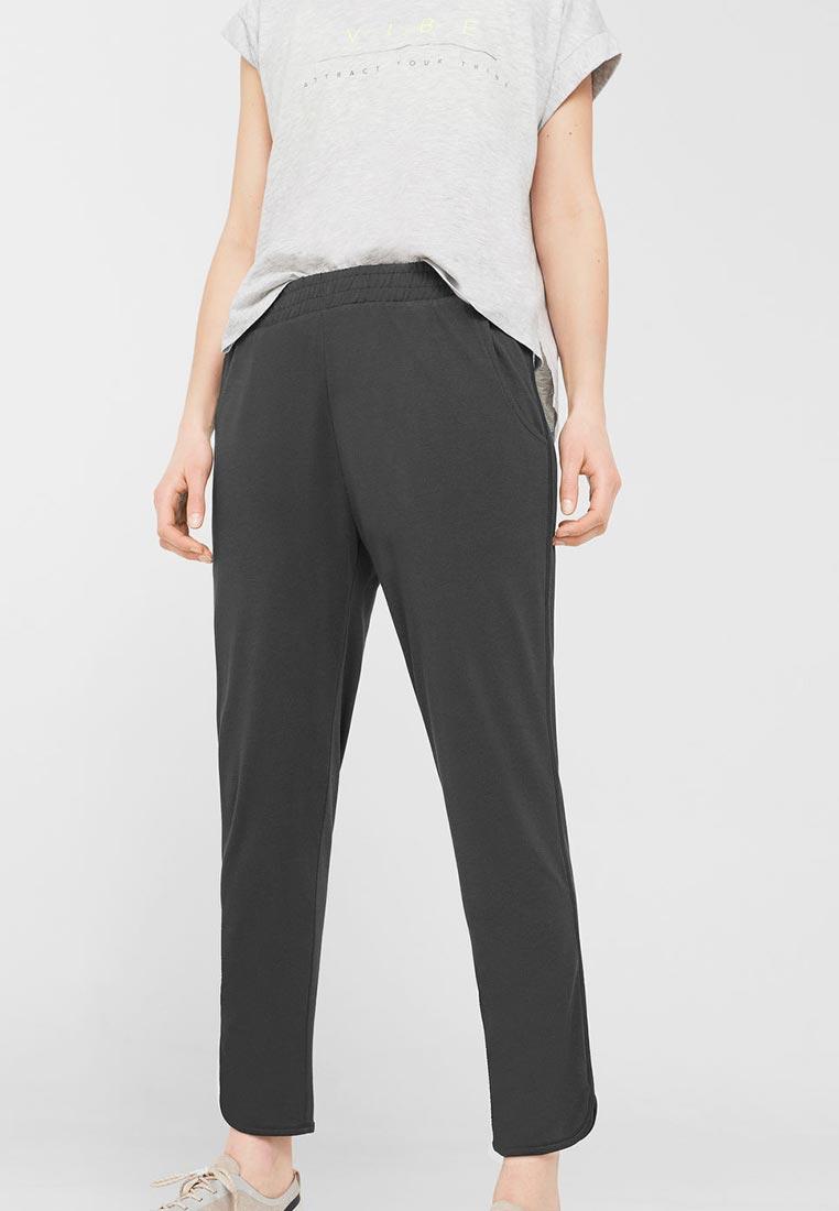 Женские спортивные брюки Mango (Манго) 83067502