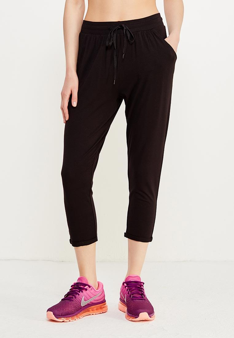 Женские спортивные брюки Mango (Манго) 83075585