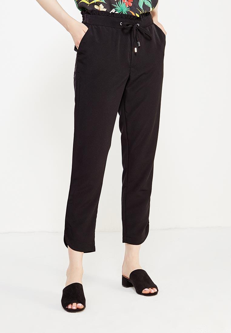 Женские зауженные брюки Mango (Манго) 13950300
