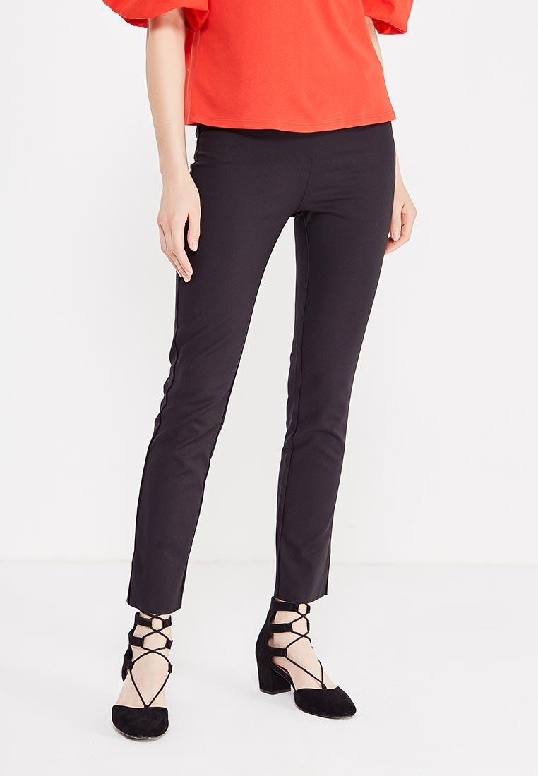 Женские зауженные брюки Mango (Манго) 13090544