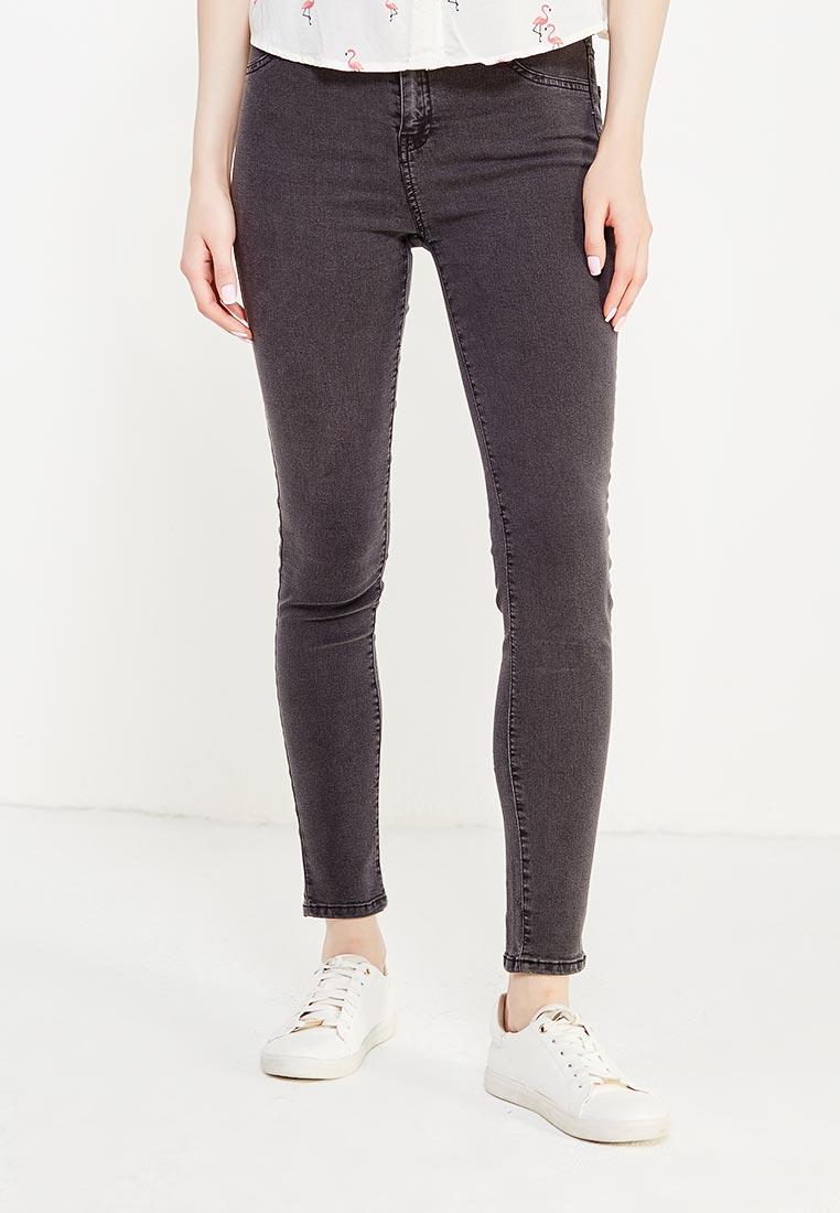 Зауженные джинсы Mango (Манго) 13090284