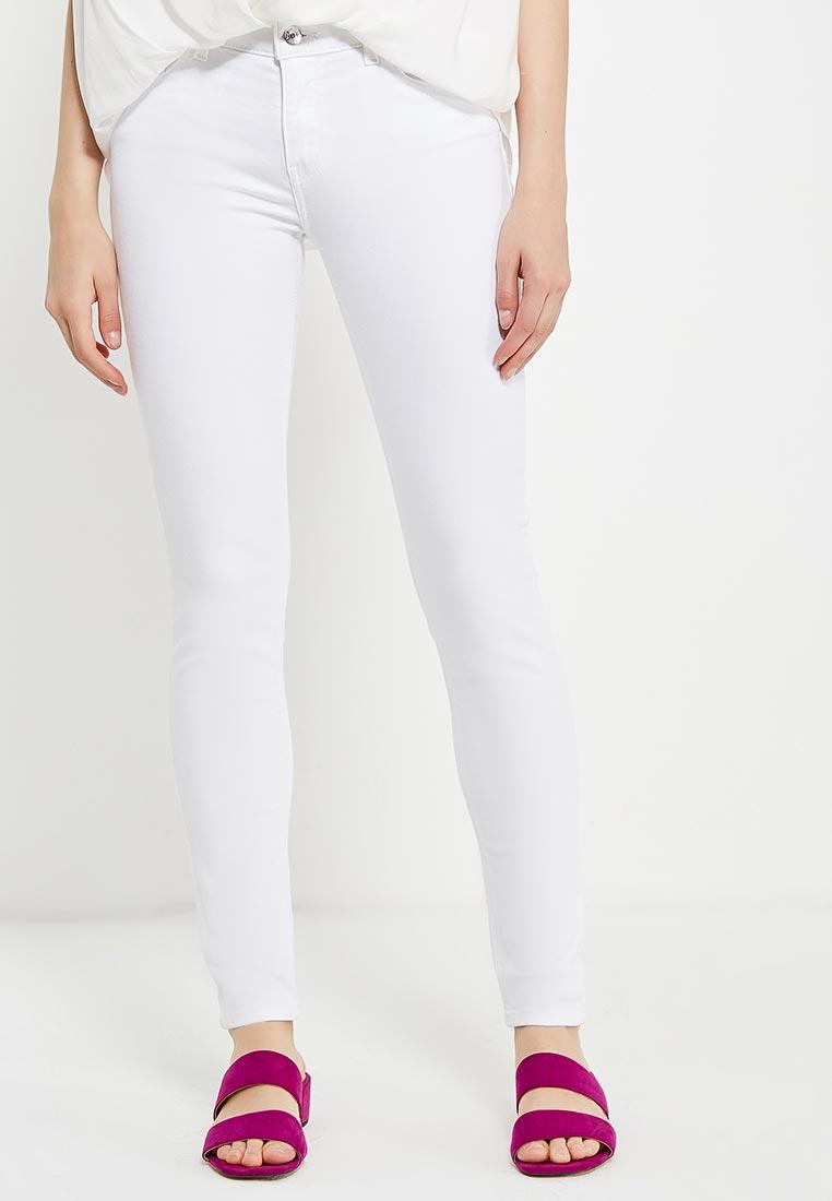 Зауженные джинсы Mango (Манго) 13020305