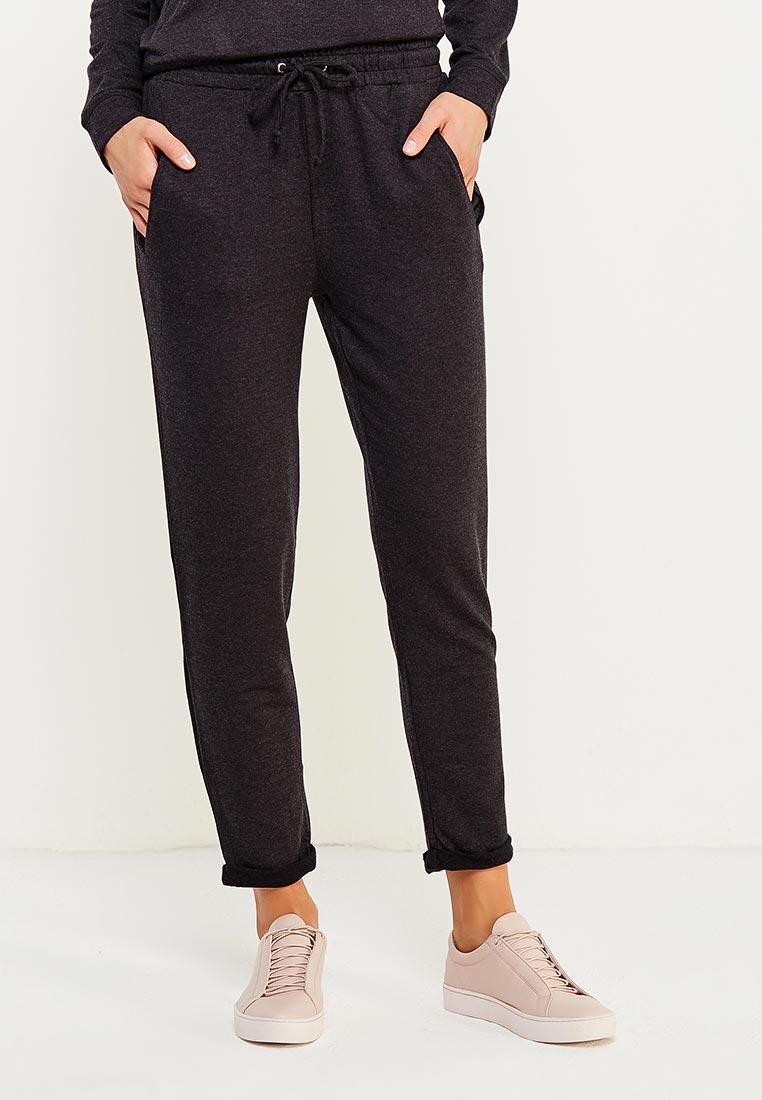 Женские спортивные брюки Mango (Манго) 13020430