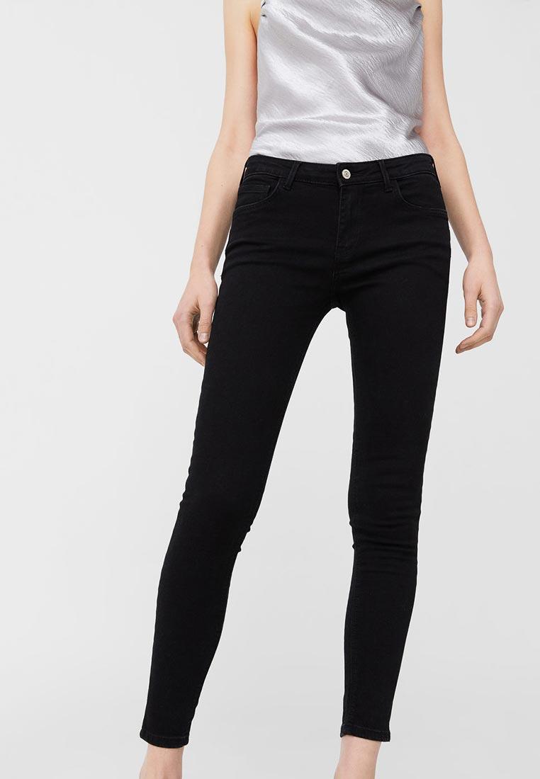 Зауженные джинсы Mango (Манго) 13023010