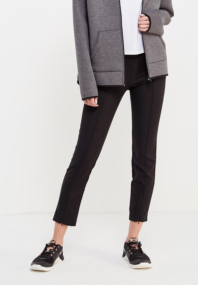 Женские зауженные брюки Mango (Манго) 13050545
