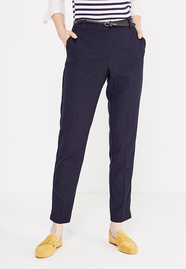 Женские классические брюки Mango (Манго) 11043022