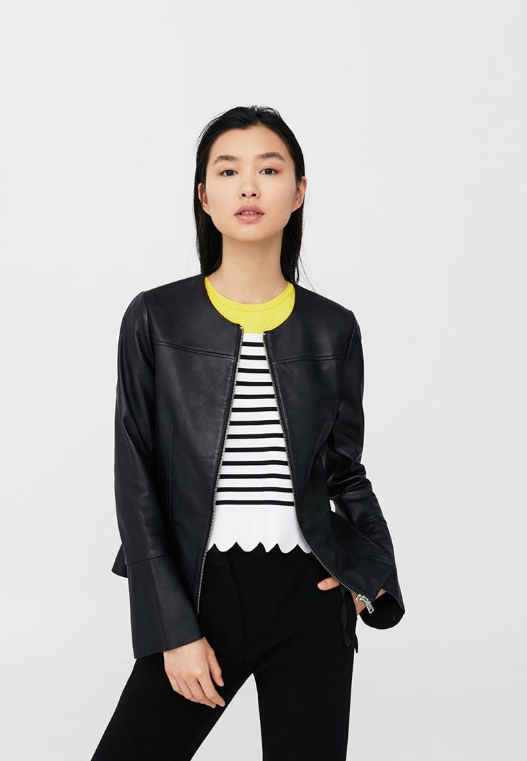 Куртка Mango (Манго) 13033670