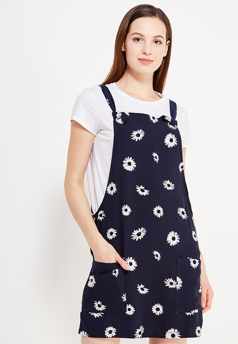 Платье-мини Mango (Манго) 13080554