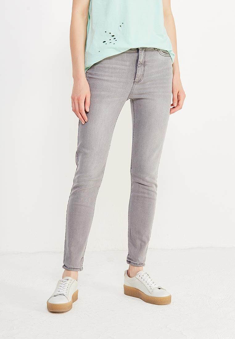 Зауженные джинсы Mango (Манго) 13033630