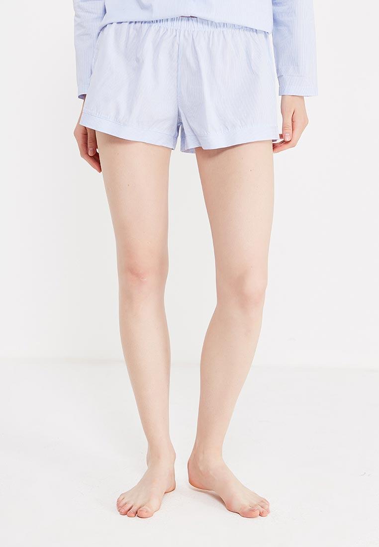 Женские домашние брюки Mango (Манго) 13060727