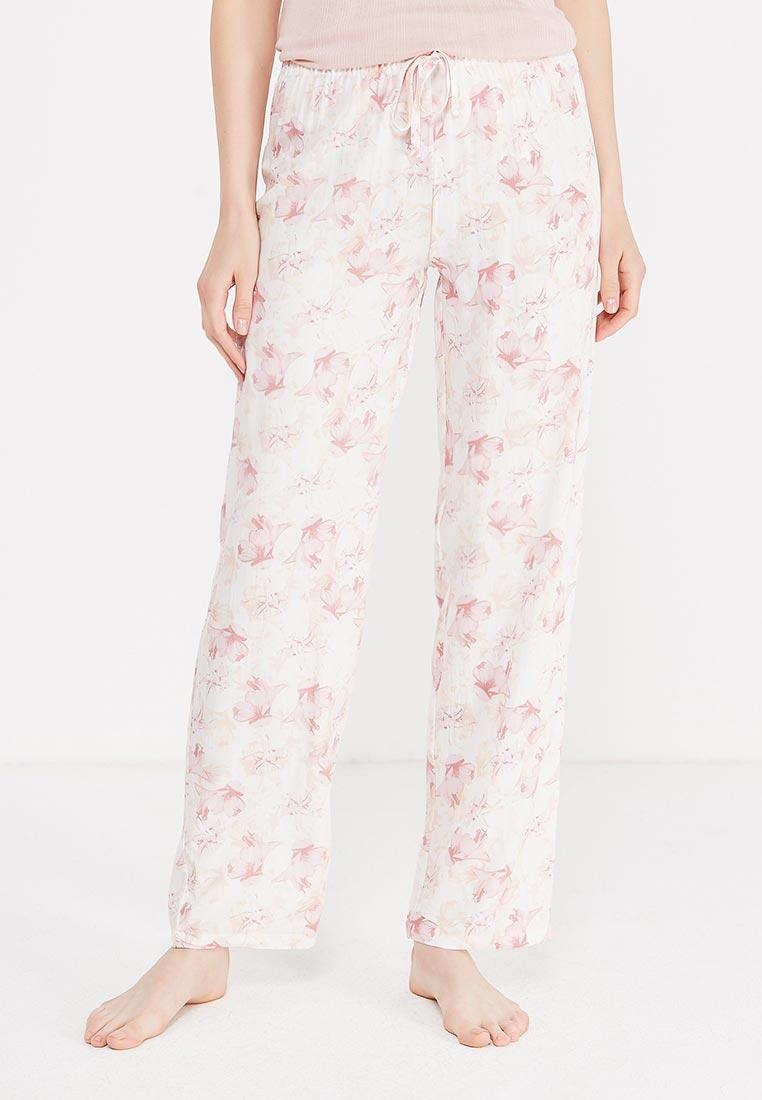 Женские домашние брюки Mango (Манго) 13030728