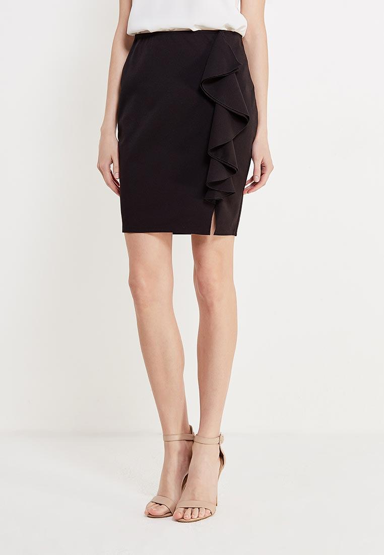 Узкая юбка Mango (Манго) 11080714