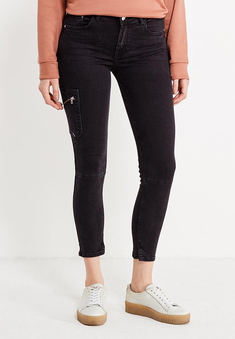 Зауженные джинсы Mango (Манго) 13020311
