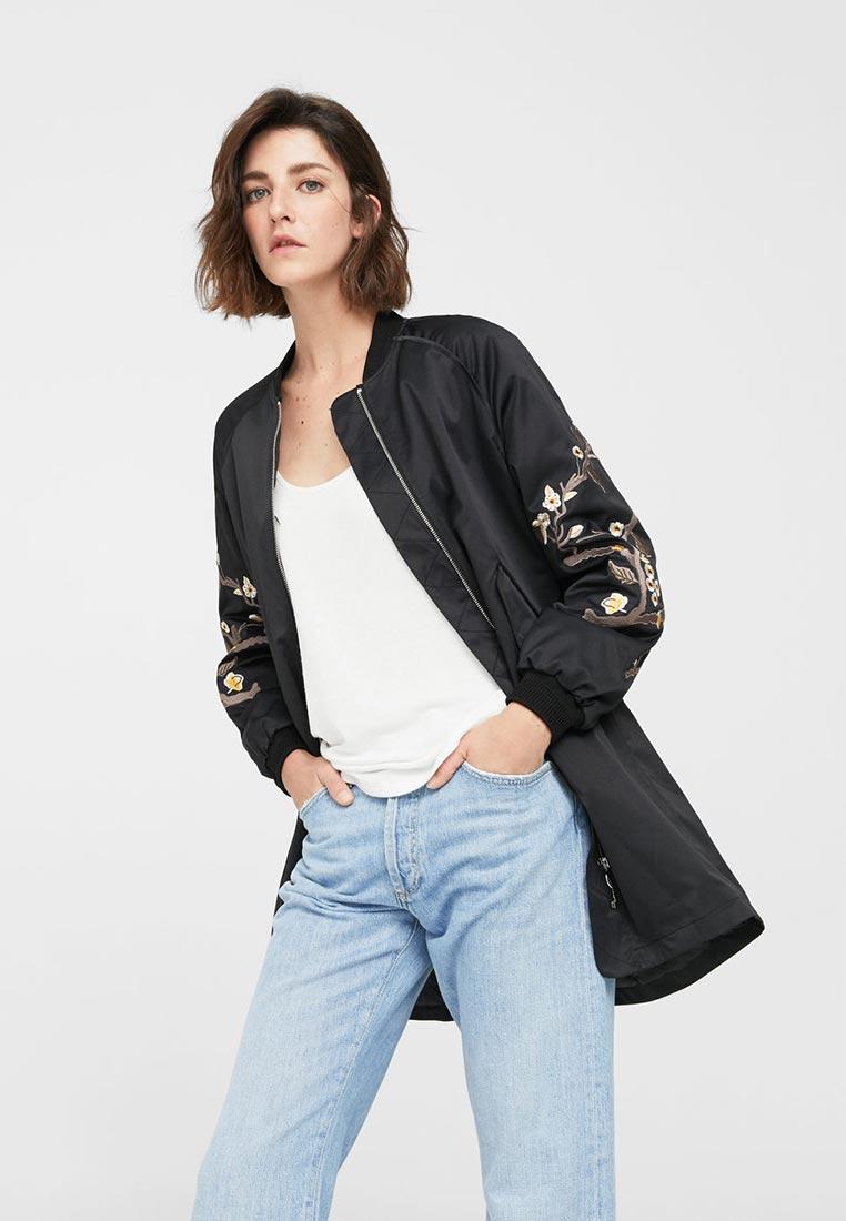 Куртка Mango (Манго) 13055003