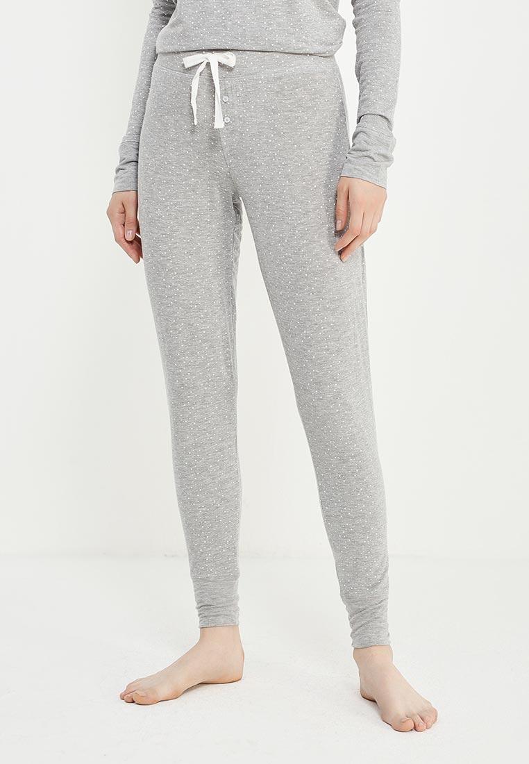 Женские домашние брюки Mango (Манго) 13093680