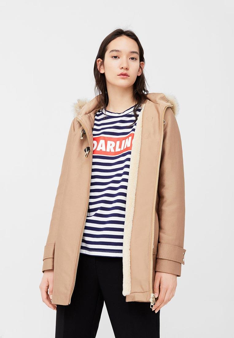 Куртка Mango (Манго) 13073673