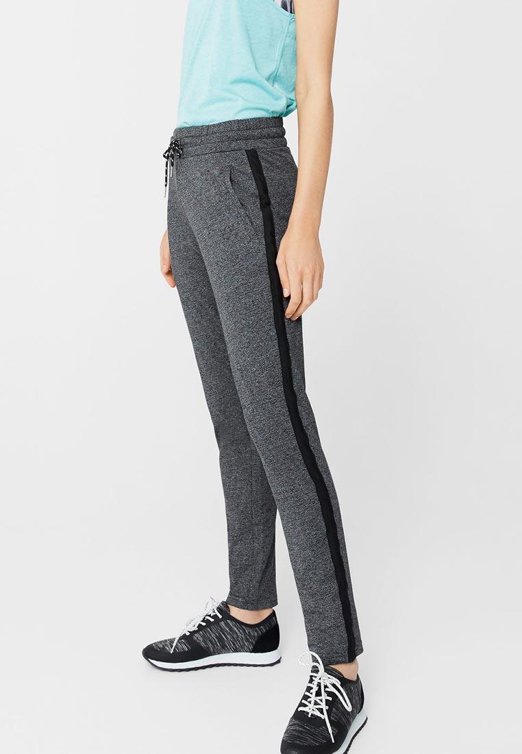Женские брюки Mango (Манго) 13020408